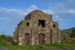Dalla Cuba bizantina alle «gole»: tour tra i tesori d'arte di Castiglione