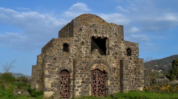Chiesa, monumenti, tour, visite, Alfredo Petralia, Sicilia, Viaggi & Crociere