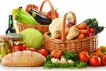 """Addio alla dieta mediterranea Coldiretti: """"La crisi ha tagliato i consumi"""""""