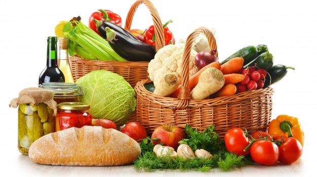 alimentazione, certificato, cibo, DNA, salute, Davide Ederle, Sicilia, Vita
