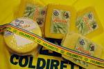 """Aumentano i rischi alimentari, la Coldiretti: colpa dei cibi """"low cost"""""""