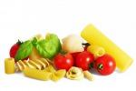 Coldiretti: la pasta resiste, ma il 65% degli italiani la fa in casa