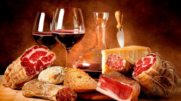 artigianato, cibo, degustazione, mostra, Palermo, Società