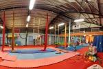 Sport tra giocolieri e acrobazie: a Palermo si va a «scuola di circo»