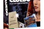 """""""Cluedo"""" dall'11 dicembre"""