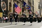 New York si prepara al Columbus Day e punta ai giovani
