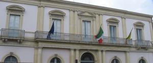 Mafia, andranno al comune di Giarre i beni confiscati
