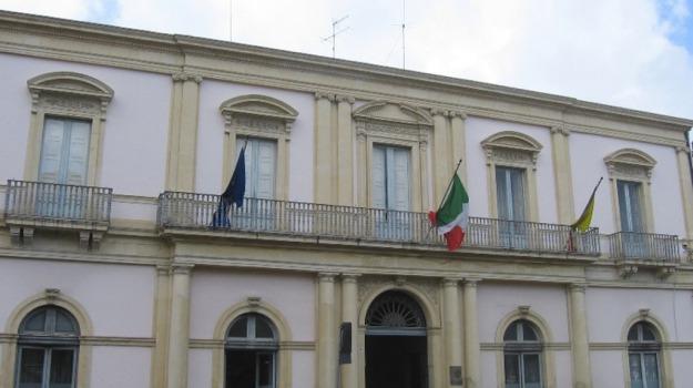 comune, Giarre, sindaco, Catania, Politica
