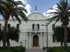 Allarme rosso per il Comune di Capo d'Orlando, debiti per 20 milioni di euro
