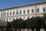 Ridotta la spesa per i gettoni di presenza a Sciacca