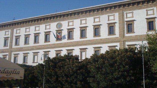 bilancio, Sciacca, Agrigento, Economia