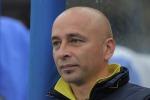 Serie A: il Chievo esonera Corini, al suo posto arriva Maran
