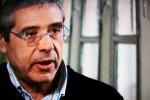 L'ex presidente della Regione Totò Cuffaro chiede la grazia al capo dello Stato