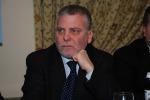 L'ex presidente della Provincia di Agrigento: «Istituti in stato di abbandono»