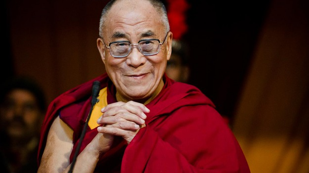 Nobel, pace, Sudafrica, vertice, Dalai Lama, Sicilia, Mondo