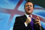 Brexit, tra Ue e Gran Bretagna accordo raggiunto all'unanimità