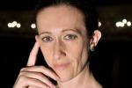 Palermo, serata per doppia arpa ed attrice per dare voce a Galileo Galilei