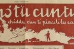 Cala l'uso del dialetto in casa: le donne più propense a parlare in italiano