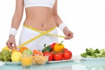 """Il fallimento delle diete, i medici fanno """"mea culpa"""""""