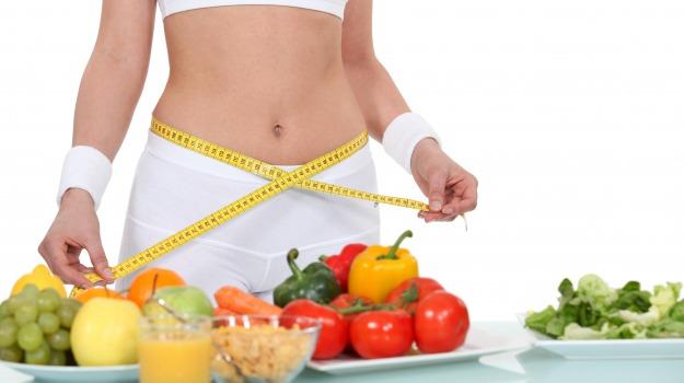 corpo, dieta, medici, peso, Sicilia, Salute, Vita