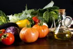 Il cibo siciliano protegge l'organismo: «La dieta mediterranea vince ancora»