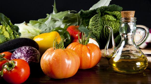 alimentazione, cibo, incontro, salute, università, Marco Bianchi, Palermo, Società