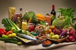 La dieta mediterranea riduce del 50% le malattie dei reni