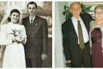 Brasile, marito e moglie muoiono a 40 minuti di distanza l'uno dall'altro