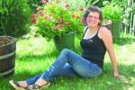 La morte di Elena Ceste, indagato il marito per omicidio e occultamento