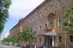 Fai, anche a Palermo la maratona tra le bellezze della città