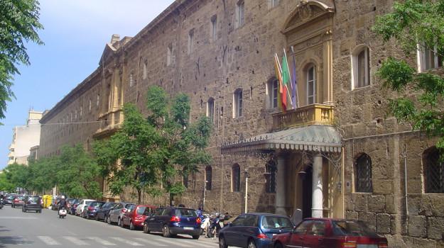 arte, monumenti, visite, Sicilia, Palermo, Cultura