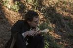 """""""Il giovane favoloso"""", spopola nelle scuole il film su Giacomo Leopardi"""