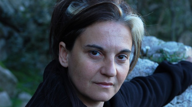 Carmen Consoli & Friends, Carmen Consoli, Emma Dante, Catania, Cultura