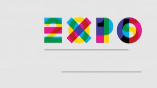 AGRICOLTURA, concorso, expo, imprese, selezione, Sicilia, Economia