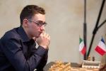 Ha origini siciliane il mago degli scacchi Caruana ora punta al titolo mondiale