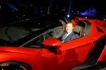 Frode fiscale, sequestro da 900 mila euro a Fabio Cannavaro