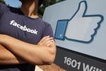 Cala l'uso di Facebook: i giovani preferiscono Twitter e Instagram