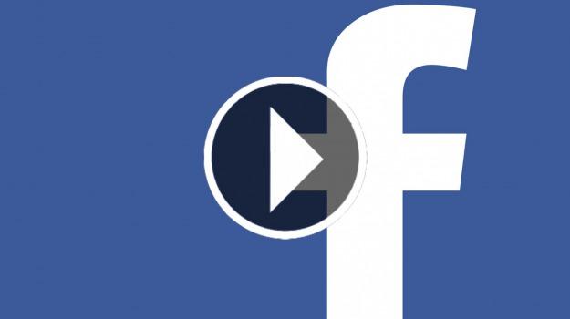 internet, siti, social network, video, web, Mark Zuckerberg, Sicilia, Società