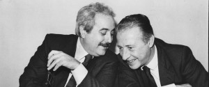 """Insulti a Falcone e Borsellino in tv, i familiari: """"Vergogna, questo Paese è alla deriva"""""""