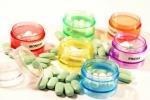Il 60 per cento dei genitori confonde i farmaci con gli integratori