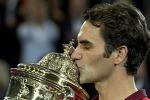 Federer batte Goffin e conquista Basilea per la sesta volta