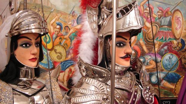 festival, programma, spettacolo, teatro, Sicilia, Cultura