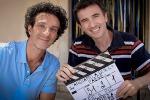"""Ficarra e Picone, ecco il trailer del nuovo film """"Andiamo a quel paese"""""""