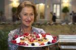In un film il potere del cibo contro l'intolleranza