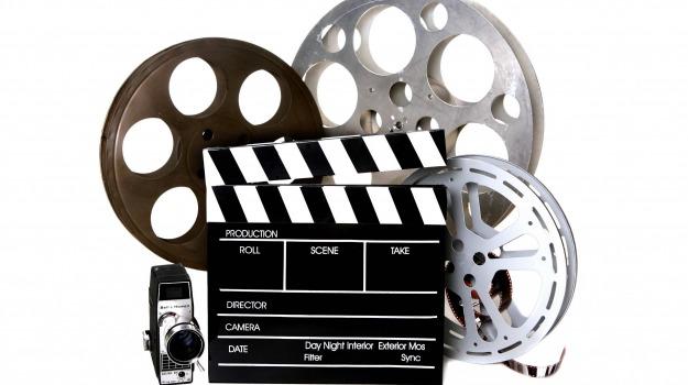 cinema, festival, film, iscrizioni, Roberto Marco Oddo, Palermo, Cultura