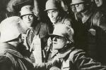 Rassegna a Palermo, così il cinema ha raccontato la Grande Guerra