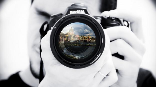artisti, concorso, fotografia, immagine, Sicilia, Società