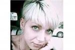 Lo schianto sulla «114»: ragazza di Melilli muore dopo tre mesi d'agonia