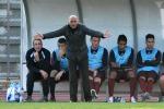 """L'Akragas conferma l'allenatore Betta: """"Adesso basta veleni"""""""