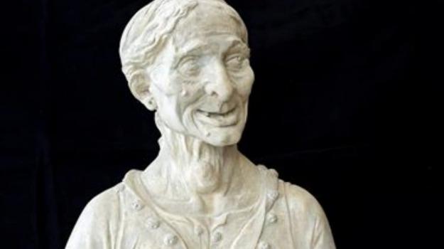La vecchia dell'aceto, Palermo, Zisa, Giovanna Bonanno, Palermo, Cronaca
